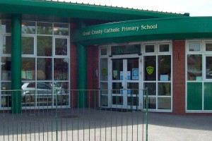 Great Crosby Catholic Primary School